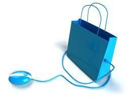 Misez sur le web-to-shop avec Stouring pour booster vos ventes!